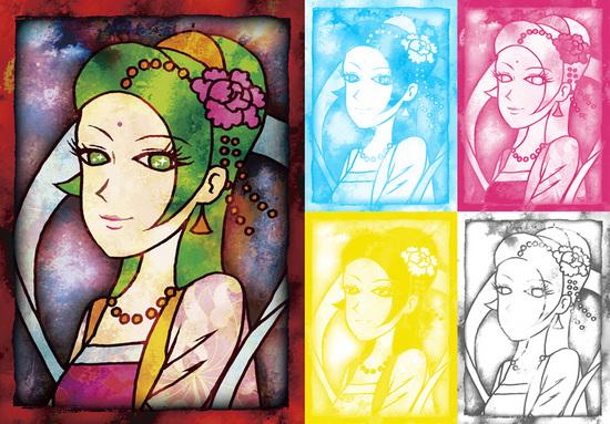 CARD2_R1.jpg